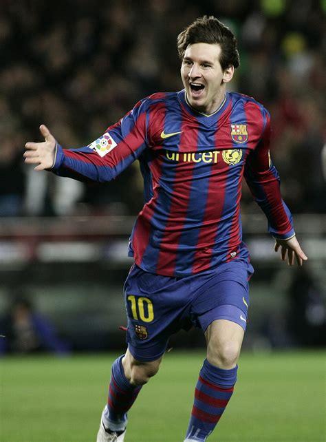 Agen Obat Aborsi Medan Que Hombres Lionel Messi Bulge