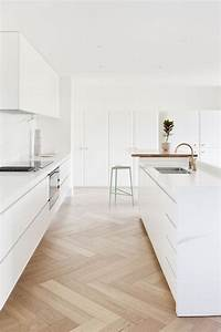 Kuche Modern Design Kuche Modern Weiss Mit Kuche Modern