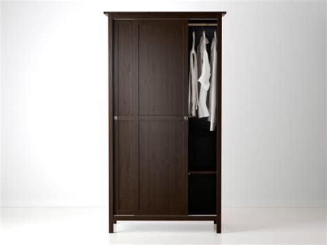 closet cabinet for sale ikea closet pax wardrobe closet furniture ikea wardrobe