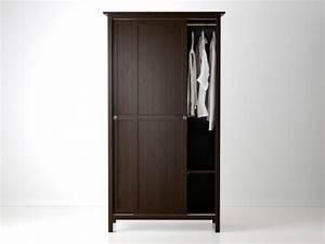 Ikea Closet Pax Wardrobe Closet Furniture Ikea Wardrobe