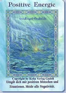Positive Energie Bilder : positive energie der zauber der meerjungfrauen und delfine horoskop tageskarte ~ Avissmed.com Haus und Dekorationen