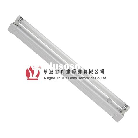 fluorescent light lighting fixture fluorescent light