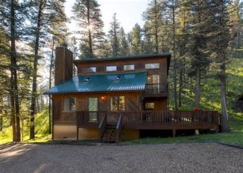 ruidoso cabins for rent 18 best images about ruidoso new mexico on