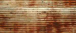 antique reclaimed tin rusted tin rustic barn tin With corrugated metal siding panels for sale