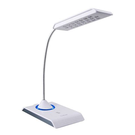 Daffodil Lec200w  Usb Reading Light  Led Desk Lamp With. Desk Chairs At Walmart. 18 Drawer Apothecary Chest. Table Lamps With Rectangular Shades. Granite Kitchen Tables. Office Desk Contemporary. Small Pub Tables. Wood School Desk. Buy Desk Online Australia