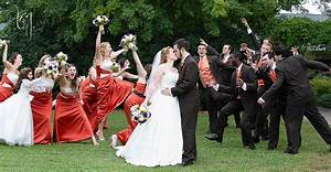 Large wedding party wedding photographers tag photography for Large wedding photos