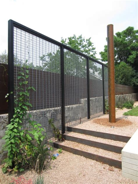 Backyard Privacy Screens Trellis by How To Create Backyard Privacy For Your Outdoor