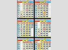 """Search Results for """"2015 Indian Calendar With Holidays"""