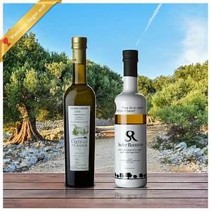Prepaid Testsieger Stiftung Warentest 2018 : testsieger stiftung warentest oliven ltest 2018 ~ Jslefanu.com Haus und Dekorationen