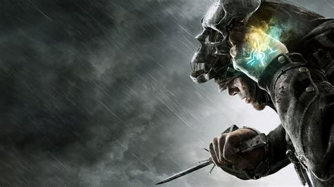 epic games fortnite wallpaper background hd wallpaper