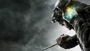 Epic, Games, Fortnite, Wallpaper, Background