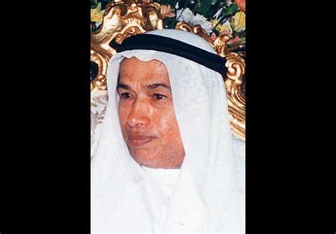 Majd Al Kasem مجد القاسم