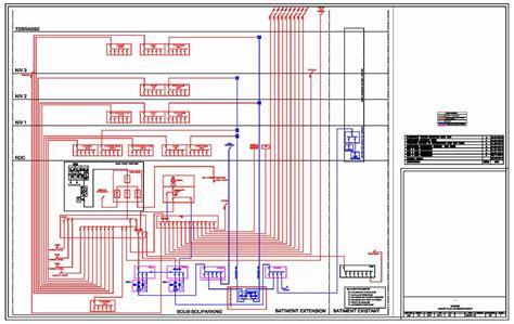 bureau etude electricite bureau d etudes electricite 28 images bureau d 233
