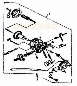 V Rod Owners Manual. Harley Davidson Service Manuals PDF ... Vrscf Wiring Diagram on battery diagrams, pinout diagrams, motor diagrams, engine diagrams, troubleshooting diagrams, series and parallel circuits diagrams, switch diagrams, led circuit diagrams, transformer diagrams, honda motorcycle repair diagrams, hvac diagrams, internet of things diagrams, gmc fuse box diagrams, electrical diagrams, lighting diagrams, sincgars radio configurations diagrams, smart car diagrams, electronic circuit diagrams, friendship bracelet diagrams,