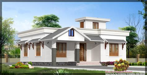 kb homes design center style homes suitable everyone pretty kerala style home