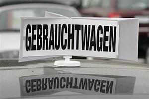 Vom Kaufvertrag Zurücktreten : recht neue regelungen zum r cktritt vom kaufvertrag magazin ~ A.2002-acura-tl-radio.info Haus und Dekorationen