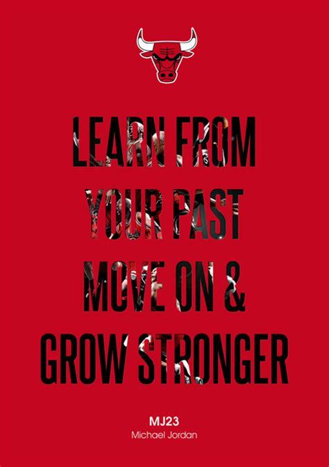 quotes typography poster designs graphics design design blog