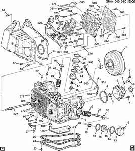 Diagram Of Chevy Cobalt Ecotec Engine  Diagram  Free