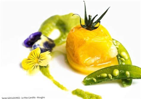 cuisine su馘oise gastronomie une semaine niçoise côte d 39 azur