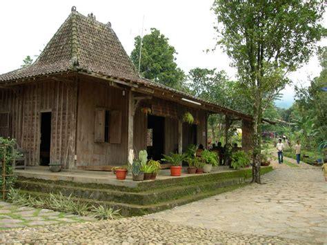 kampung sekatul saung post