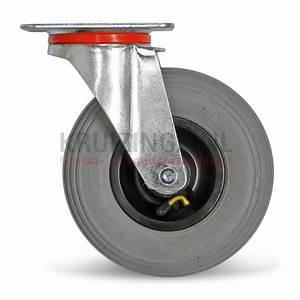 Roue Pivotante : roue roues pivotante 200 mm 27 75 frais de livraison inclus ~ Gottalentnigeria.com Avis de Voitures