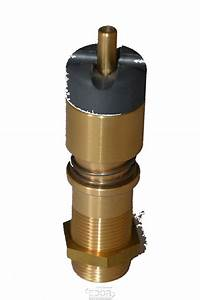 Kühlventilator Mit Wasser : spritzventil ventil zum ausspritzen mit wasser 1 f ~ Jslefanu.com Haus und Dekorationen