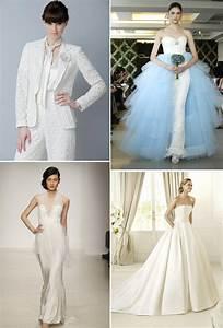 2013 wedding dress trends peplums pockets pants sheaths With wedding dress with pants