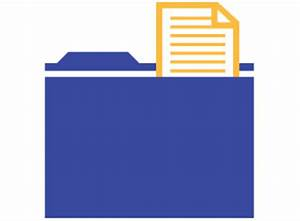 Datamatx ebusiness services for Long term document storage