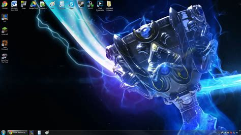 Animated Wallpaper Windows 10 League Of Legends - animated wallpaper league of legends gallery