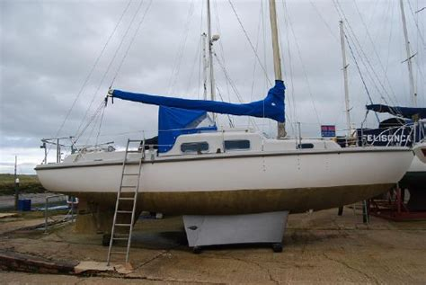 Kingfisher Boats Falmouth Cornwall by Kingfisher Boats For Sale Yachtworld
