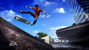 Skate 3 Wallpapers - Wallpaper Cave