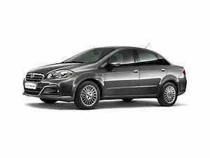 2019 Fiat Linea Modelleri Ve Fiyatlar U0131