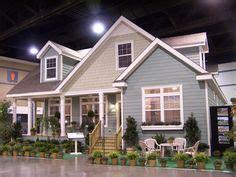 lake house modular homes images   modular