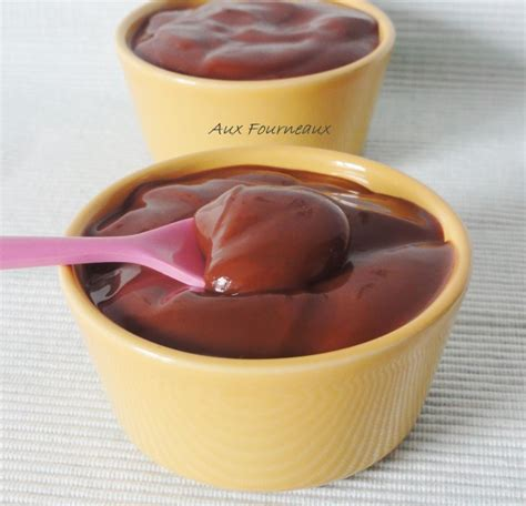 cr 232 me dessert au chocolat de christophe felder aux fourneaux