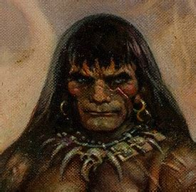 frank frazetta  boris vallejo resolved expanded