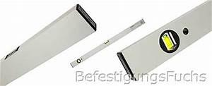 Wasserwaage Mit Magnet : 1 richter magnet wasserwaage leichtmetall eloxiert 1200mm 4732 1200 ~ Watch28wear.com Haus und Dekorationen