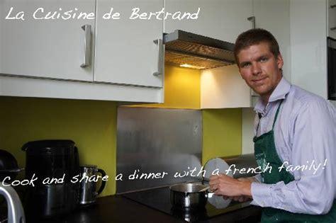 la cuisine de bertrand la cuisine de bertrand versailles frankrike omdö