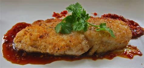 grouper pan fried ichthyology virginia tech class kirk flickr