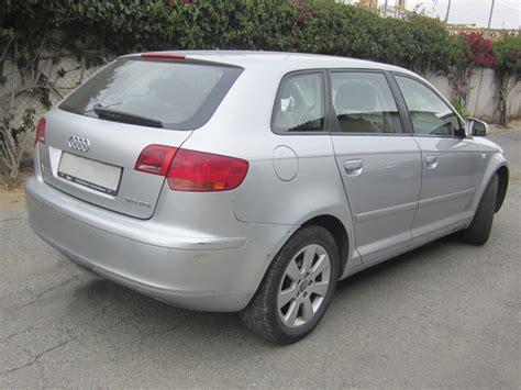 Anhängerkupplung Für Audi A3 Sportback Modelle Lafuente