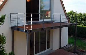 anvitarcom balkonmobel rattan obi gt interessante ideen With katzennetz balkon mit royal garden gartenmöbel