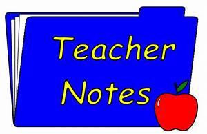 Clip Art Of Teacher - ClipArt Best
