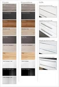 Badezimmer Unterschrank Laufen by Unterschrank Laufen Pro S Bestseller Shop F 252 R M 246 Bel Und