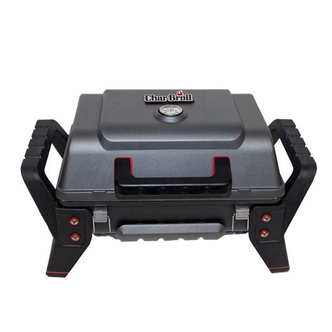 BBQ Grills, Charcoal Grills & Smokers CharBroil®