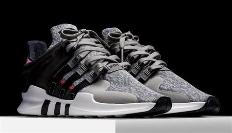descuento adidas eqt support adv grey one black ash blue 1111446 nsgawfu adidas eqt support adv pixel grey sneaker bar detroit