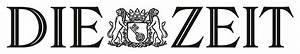 Uploadzeit Berechnen : file die zeit logo wikimedia commons ~ Themetempest.com Abrechnung