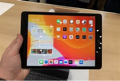 Ipados Ipad Ios Apple Screen Tvos Releases