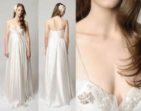 affordable maternity wedding dresses bridal dresses maternity wedding dresses