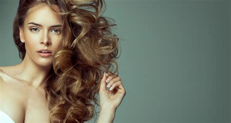 Experienced Hair Stylist by Unisex Hairdressing Courses Imelda School