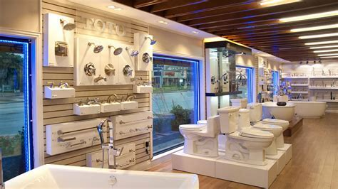 Village Kitchen and Bath Showplace   Houston's Premier