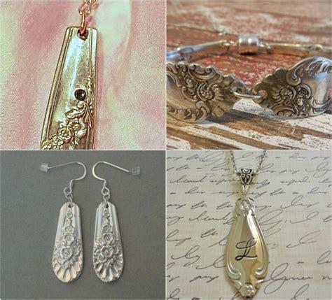 vintage jewelry ideas ebay